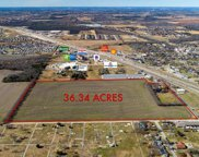 TBD Old Greenville Road, Royse City image