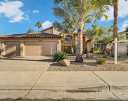 16629 S 38th Place, Phoenix image