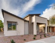 424 CADENCE VIEW Way, Las Vegas image