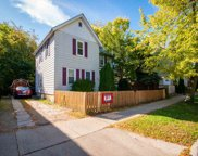 314 N Paterson St, Madison image
