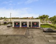 17605 S Dixie Hwy, Palmetto Bay image