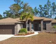 1330 Longbranch Dr, Cantonment image