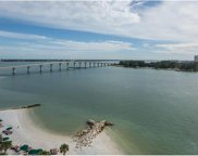 675 S Gulfview Boulevard Unit 1201, Clearwater Beach image