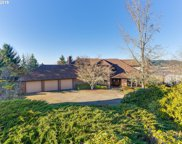 13845 SW 158TH  TER, Tigard image