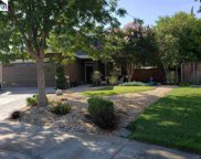 2350 Brittany Way, Tracy image