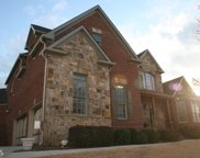 3256 Sable Ridge, Buford image