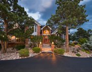 128 Indian Paintbrush Drive, Golden image