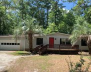 368 Cypress Court Nw, Calabash image
