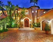 11011 Marin St, Coral Gables image