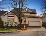 15044 NW BLAKELY  LN, Portland image