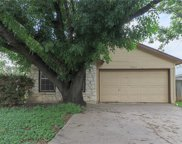 5942 Kevin Kelly Place, Austin image