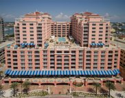 301 S Gulfview Boulevard Unit 602, Clearwater Beach image