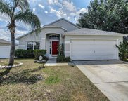 240 Bedford Drive, Kissimmee image