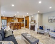 6029 Chesterbrook Rd, Mclean image