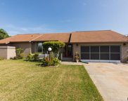 1 Clinton Ct S, Palm Coast image