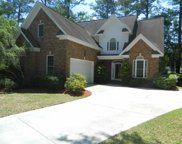 84 Wentworth Pl., Pawleys Island image