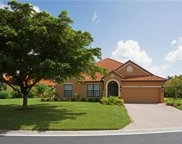 12893 Pastures WAY, Fort Myers image