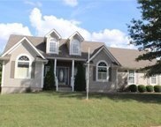 1310 Russell Road, Pleasant Hill image