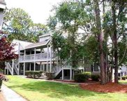 1860 Auburn Lane Unit 19-A, Surfside Beach image