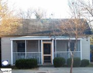 122 Mulberry Street, Greenville image