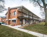 2121 CLAWSON Unit 101, Royal Oak image