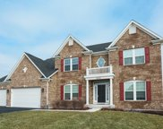 13113 Wildwood Place, Plainfield image