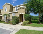 2043 Greenwood Valley Drive, Plant City image