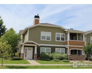 2120 Owens Ave Unit 203, Fort Collins image