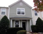 5204 Patuxent Drive, Raleigh image