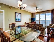 15817 FRONT BEACH ROAD Unit II-1904, Panama City Beach image