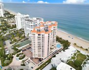 1460 S Ocean Blvd Unit 401, Lauderdale By The Sea image