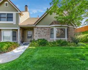 2371 Ranch Drive, Westminster image