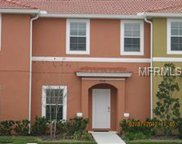 3014 Red Ginger Road, Kissimmee image
