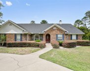 2160 Deer Hollow Circle, Longwood image