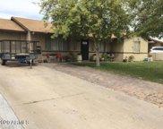 244 W Euclid Avenue, Phoenix image