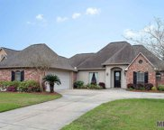 10373 Crooked Creek Ln, Denham Springs image