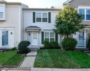6531 Old Carriage Dr, Alexandria image