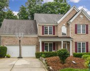 16810  Laureate Road, Huntersville image