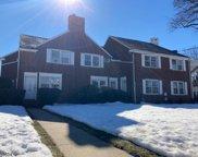 301 Elmwood Ave, Maplewood Twp. image