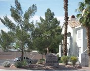 4408 West LAKE MEAD Boulevard Unit #102, Las Vegas image