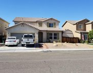 12260 Freeport Drive, Victorville image