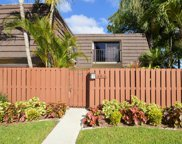 6916 69th Way Unit #6916, West Palm Beach image