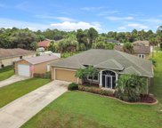 2620 Begonia Terrace, North Port image