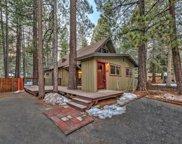 952 Tata, South Lake Tahoe image