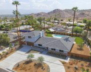 38320 DORN Road, Cathedral City image