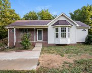 1345 Apple Valley Rd, Madison image
