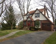 110 NORTH RD, Nutley Twp. image
