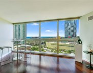 1177 Queen Street Unit 1205, Honolulu image