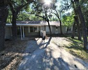 767 Valley Oaks Dr, Canyon Lake image