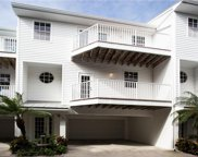 123 Shoals Circle, North Redington Beach image
